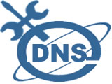 DNS failover and Network monitoring